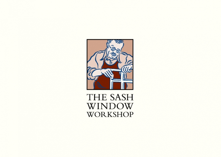 The Sash Window Workshop Presenter