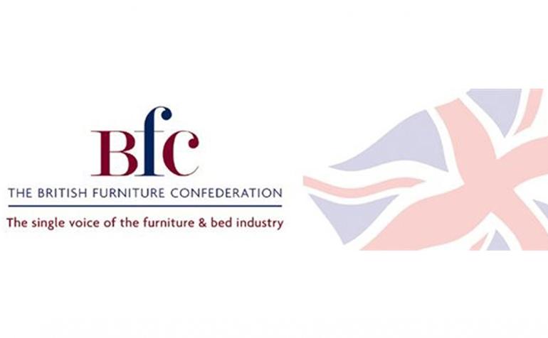 BFC welcomes Government launch of export strategy