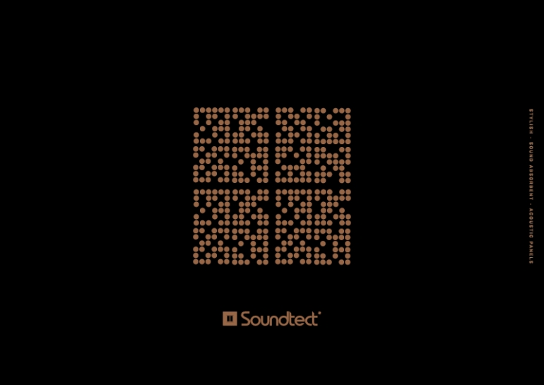 Soundtect Brochure 2018