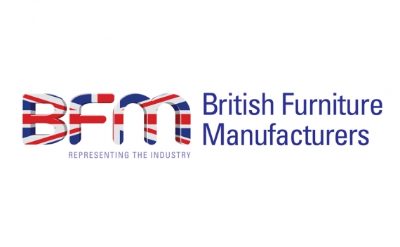 BFM: Increase in value of UK manufactured furniture